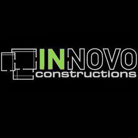 Innovo Constructions