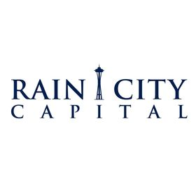 Rain City Capital LLC