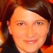 Kasia Chojnowska
