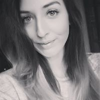 Karolina Miszkurka