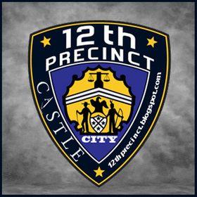 Twelfth Precinct