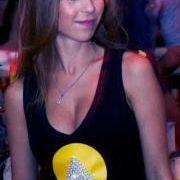 Ioanna Plessa