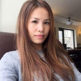 Yuki Ozdemir