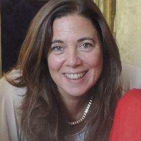 Margarida Figueiredo
