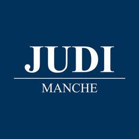 Judi Manche