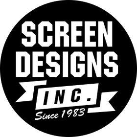 Screen Designs Inc (Screendesignsinc) on Pinterest