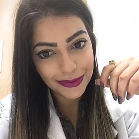 Ana Carolina Nimtz