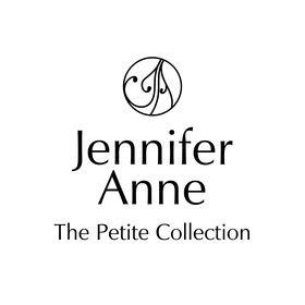 Jennifer Anne Petite
