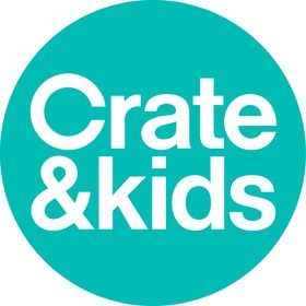 Crate and Kids