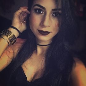 Rayanne Duarte