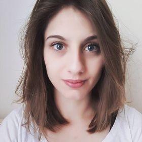Monika Pyszczyńska