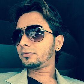 Sameer Salmani