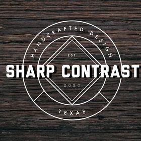 Sharp Contrast