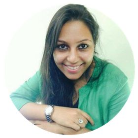 Shweta Dawar | Online Business Strategist + Marketing Tech Expert