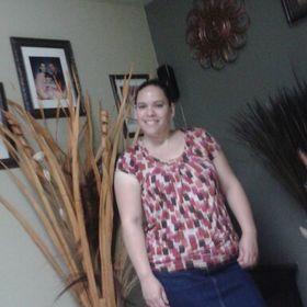 Marisel Cubero
