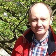 Wojciech Piekarniak
