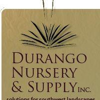 Durango Nursery And Supply