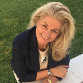 Paola Mambretti