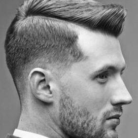 The Ultimate Shave Barbershop & Men's Salon