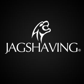 Jagshaving