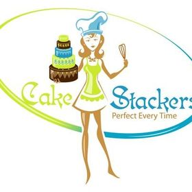 Cake Stackers