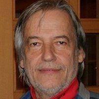 Herbert Bornand