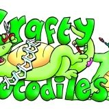 Crafty Crocodiles