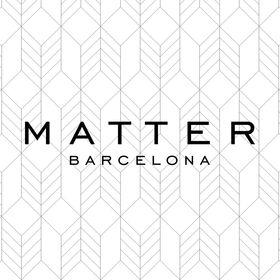 Matter Barcelona
