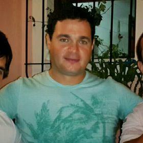 Diego Acuña