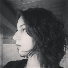 Emily Cortesi