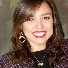 Claudinha Oliveira