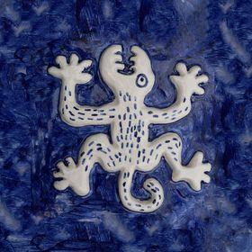 azoriano | decorative ceramics