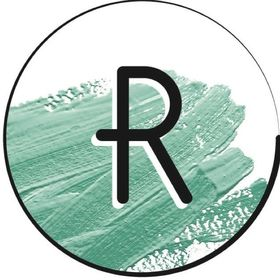 Rhonda J Designs