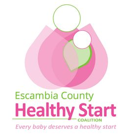 Escambia County Healthy Start Coalition