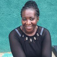 Phyllis Kanyimba