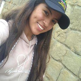 Tatiana Murillo