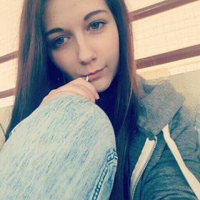 Karin Naďová