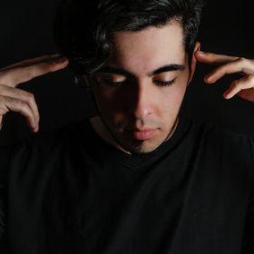 Diego Alejandro Parraguez Soto