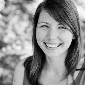 Emma Gardner | Poires au Chocolat