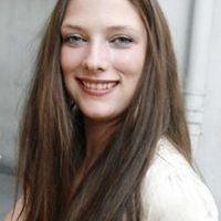 Heidi Grytvik