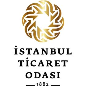 İstanbul Ticaret Odası - Istanbul Chamber of Commerce