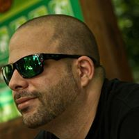 Aron Niklai