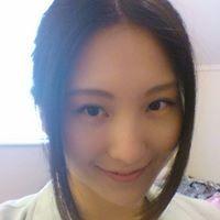 Mido Guo