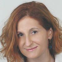 Agnieszka Jarzyńska