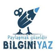 Bilginiyaz com