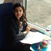 Sapna Naraindas