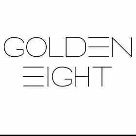Golden-Eight.com