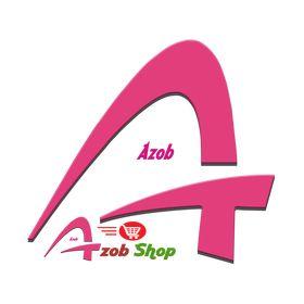 Azob Shop