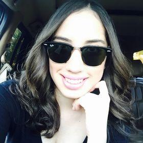 Karen Valencia