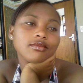 Rosenene Msimeki